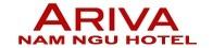 ARIVA NAMG NGU HOTEL
