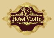 Violin Hotel