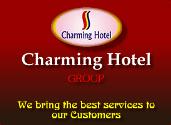 charming hanoi hotel