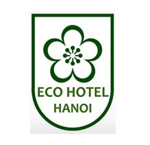 eco hanoi Hotel