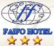 FAIFO HOTEL