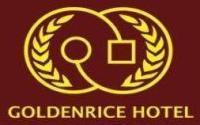 GOLDENRICE HOTEL