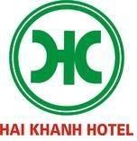HẢI KHÁNH HOTEL