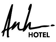 hanoi-anh-hotel