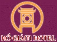 Ho Giam Hotel
