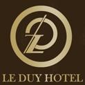LEDUY HOTEL