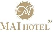 MAI CHARMING HOTEL
