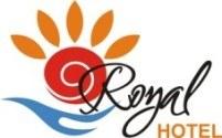 Royal Hotel Quang Ninh