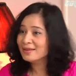 NguyenThuyDuong-150x150-150x150[1]
